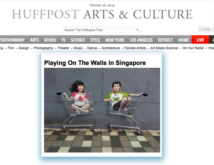 Huffpo-screenshot-brooklyn-street-art-Ernest-Zacharevic-gabija-grusaite-singapore-10-13