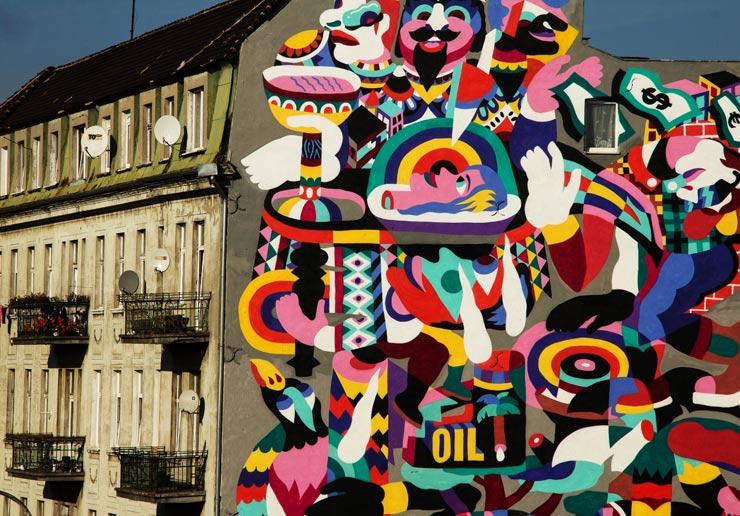 brookln-street-art-3ttman-lodz-urban-forms-2013-web-1