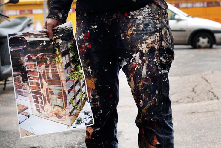 brooklyn-street-art-Agostino-Iacurci-Giorgio-Coen-Cagli-Wunderkammern-rome-10-13-web-1