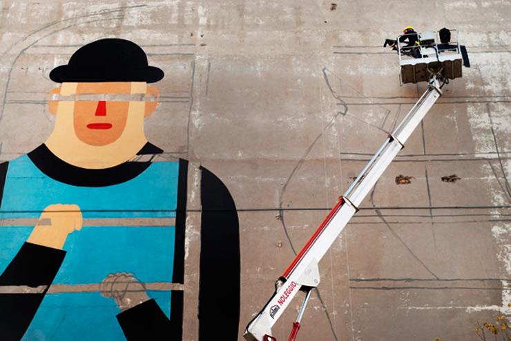 brooklyn-street-art-Agostino-Iacurci-Giorgio-Coen-Cagli-Wunderkammern-rome-10-13-web-3