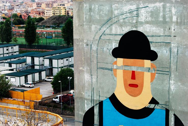 brooklyn-street-art-Agostino-Iacurci-Giorgio-Coen-Cagli-Wunderkammern-rome-10-13-web-4