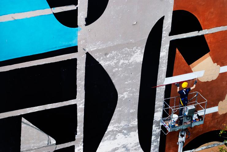 brooklyn-street-art-Agostino-Iacurci-Giorgio-Coen-Cagli-Wunderkammern-rome-10-13-web-5
