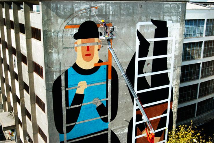 brooklyn-street-art-Agostino-Iacurci-Giorgio-Coen-Cagli-Wunderkammern-rome-10-13-web-6