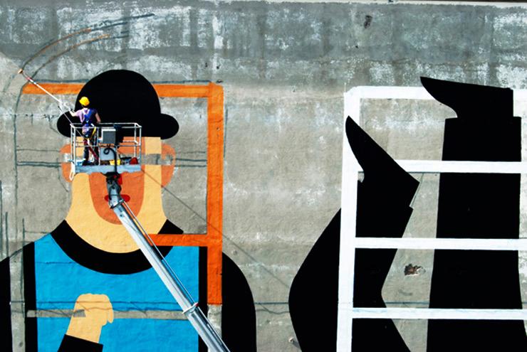 brooklyn-street-art-Agostino-Iacurci-Giorgio-Coen-Cagli-Wunderkammern-rome-10-13-web-7