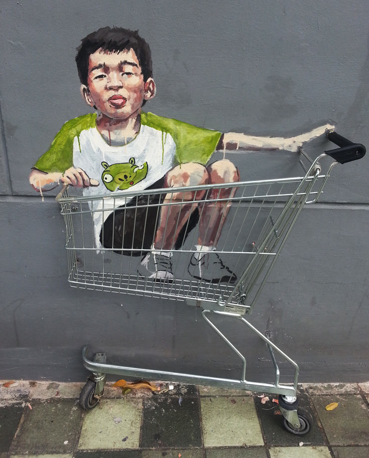 brooklyn-street-art-Ernest-Zacharevic-gabija-grusaite-singapore-10-13-web-2