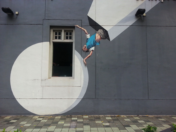 brooklyn-street-art-Ernest-Zacharevic-gabija-grusaite-singapore-10-13-web-6