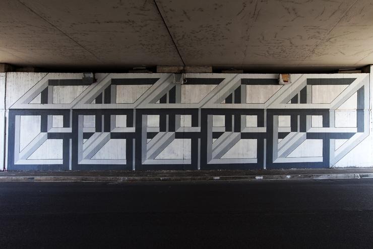 brooklyn-street-art-Lorenzo-Gallitto-Blind-Eye-Factory-Specter_Rome-09-13-web