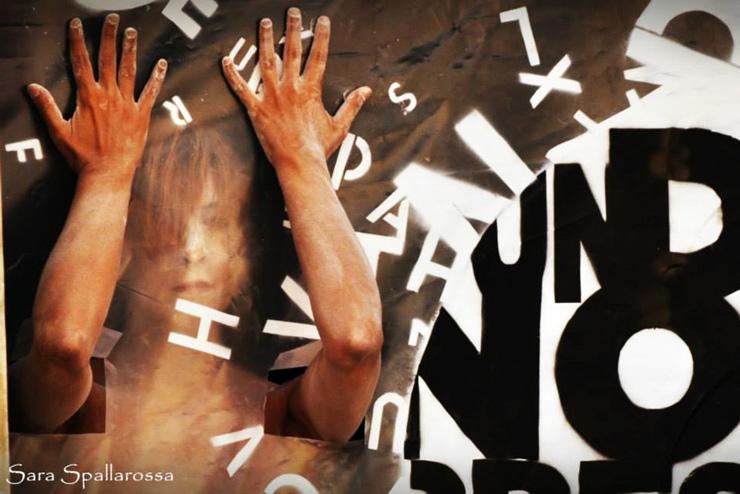 brooklyn-street-art-Opiemme-Jupiter-O-Giovannini-Genova-italy-2013-web-1