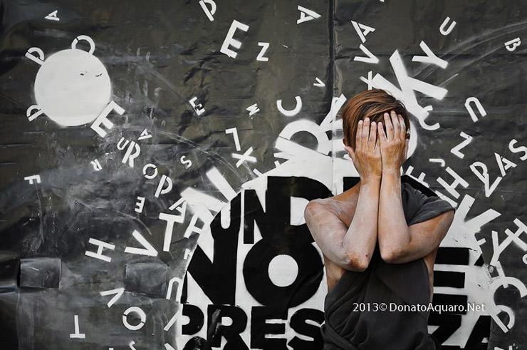 brooklyn-street-art-Opiemme-Jupiter-O-Giovannini-Genova-italy-2013-web-10
