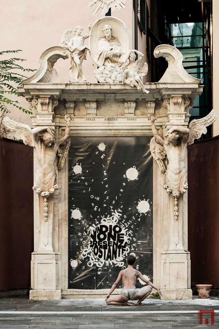 brooklyn-street-art-Opiemme-Jupiter-O-Giovannini-Genova-italy-2013-web-2