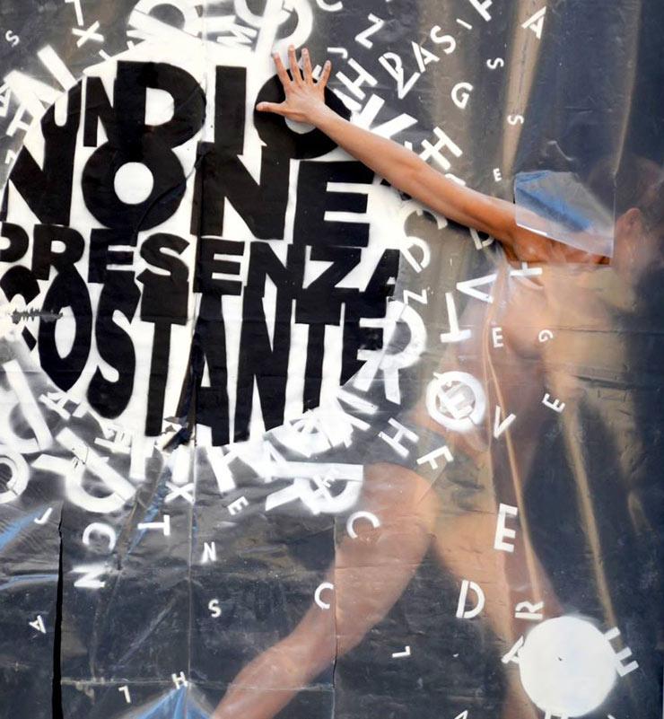 brooklyn-street-art-Opiemme-Jupiter-O-Giovannini-Genova-italy-2013-web-4