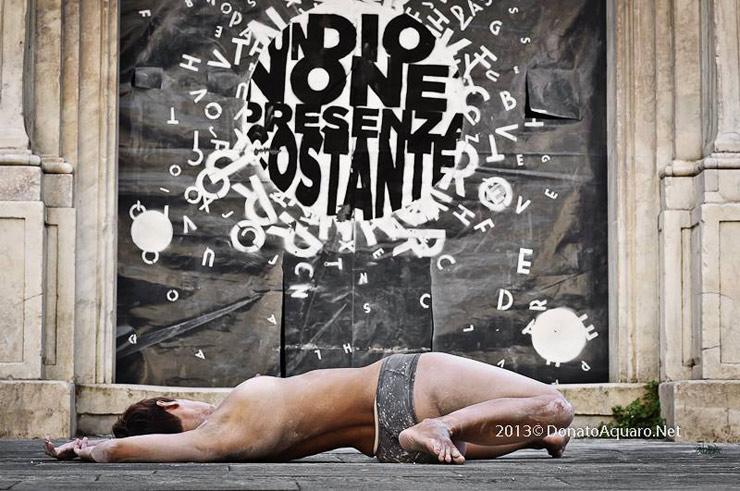 brooklyn-street-art-Opiemme-Jupiter-O-Giovannini-Genova-italy-2013-web-7