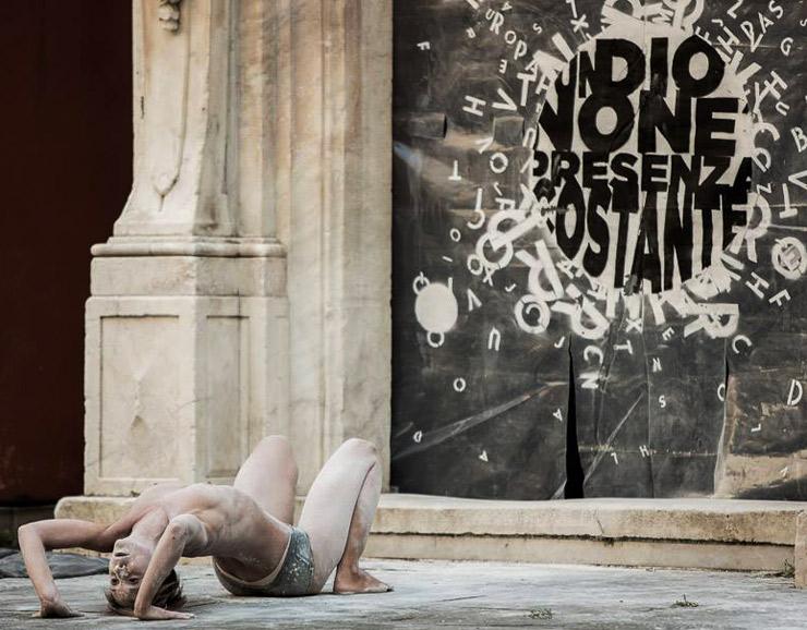 brooklyn-street-art-Opiemme-Jupiter-O-Giovannini-Genova-italy-2013-web-8