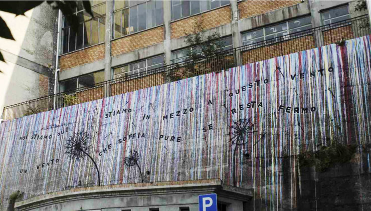 brooklyn-street-art-Opiemme-ariano-italy-2013-web-2