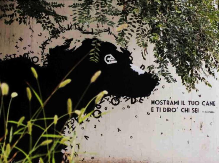 brooklyn-street-art-Opiemme-bacchelli-bologna-italy-2013-web