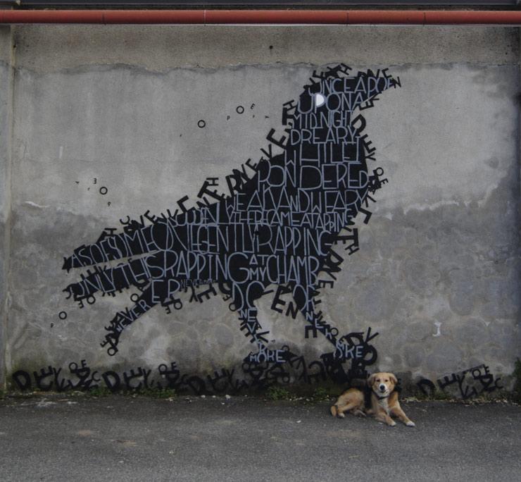 _brooklyn-street-art-Opiemme-edgar-a-poe-torino-italy-2013-web