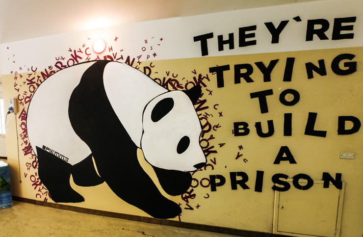 brooklyn-street-art-Opiemme-livio-ninni-tirano-italy-2013-web