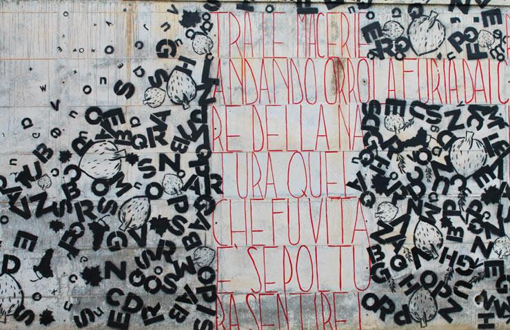 brooklyn-street-art-Opiemme-menfi-italy-2013-web-1