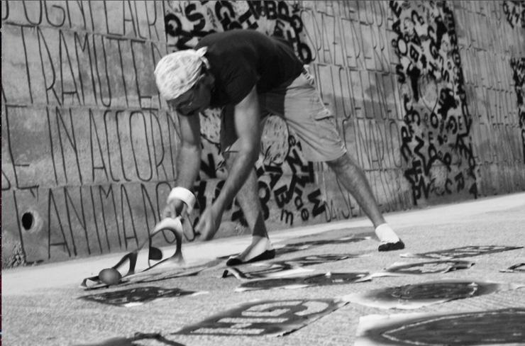 brooklyn-street-art-Opiemme-menfi-italy-2013-web-2