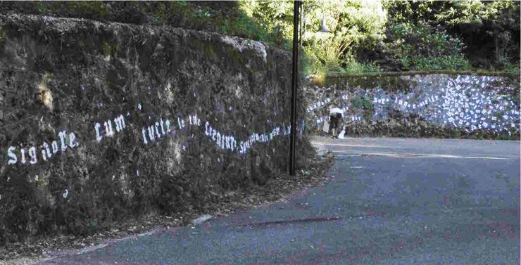 brooklyn-street-art-Opiemme-rieti-italy-2013-web