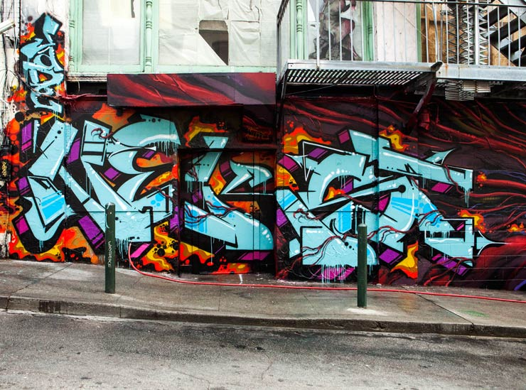 brooklyn-street-art-Steel-nekst-lango-brock-brake-san-francisco-web-1