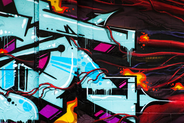 brooklyn-street-art-Steel-nekst-lango-brock-brake-san-francisco-web-2