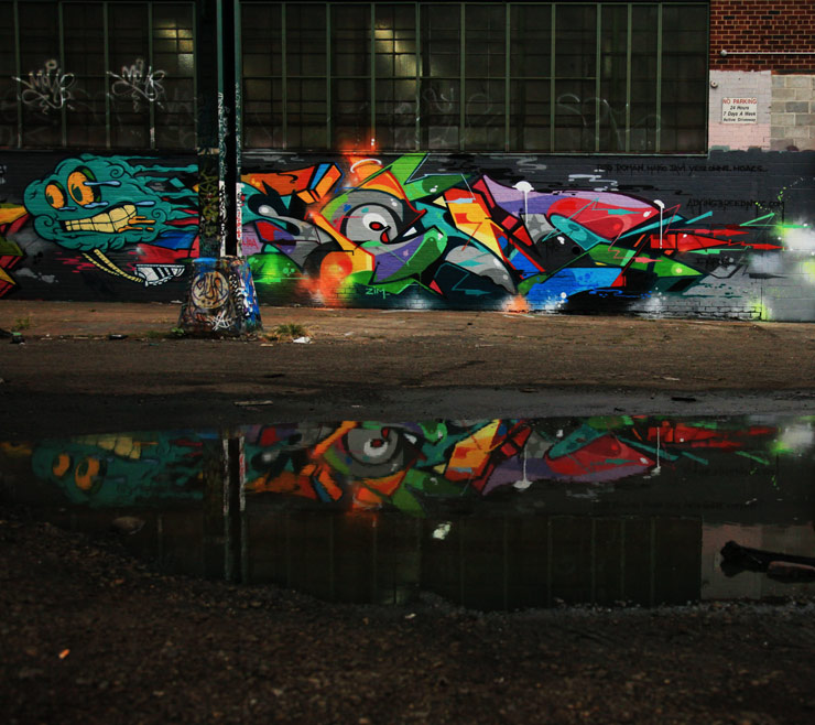 brooklyn-street-art-a-dying-breed-jaime-rojo-10-13-13-web