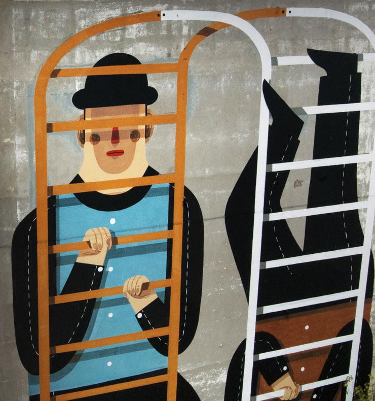brooklyn-street-art-agostino-iacursi-rome-10-20-web-3