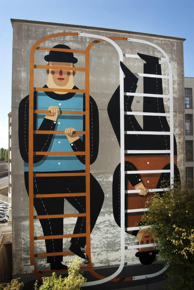 brooklyn-street-art-agostino-iacursi-rome-10-20-web-4