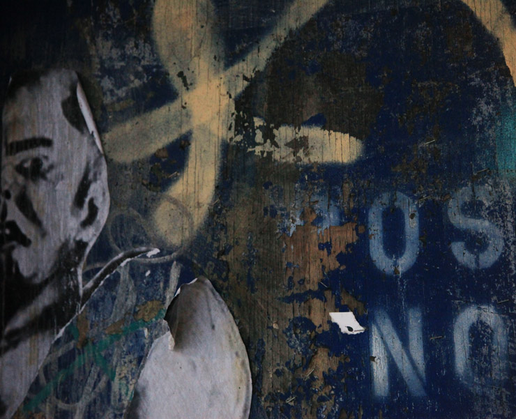 brooklyn-street-art-artist-unknown-jaime-rojo-10-30-13-web-1