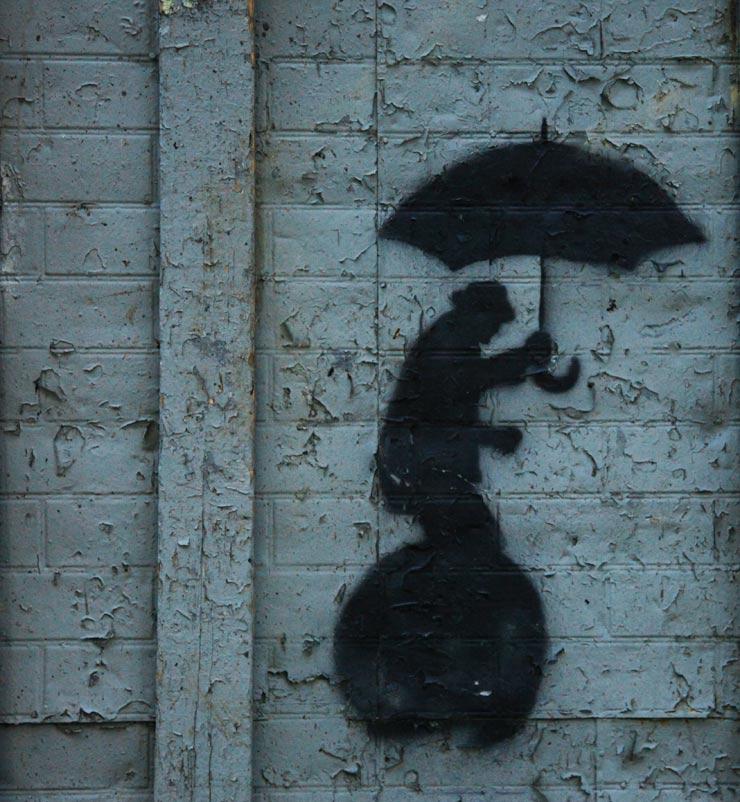 brooklyn-street-art-artist-unknown-jaime-rojo-10-30-13-web-2