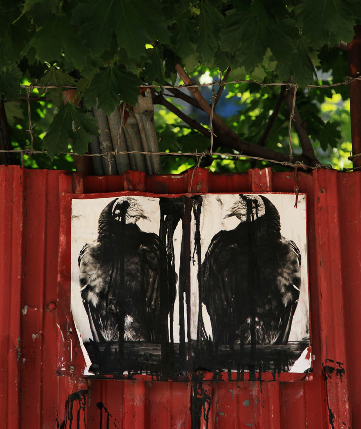 brooklyn-street-art-artist-unknown-jaime-rojo-10-30-13-web-3