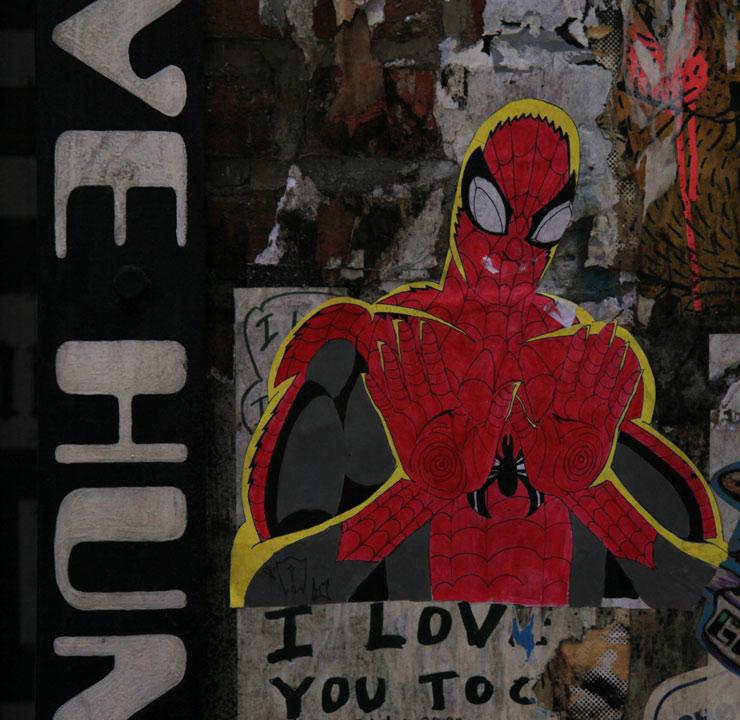 brooklyn-street-art-artist-unknown-jaime-rojo-10-30-13-web-5