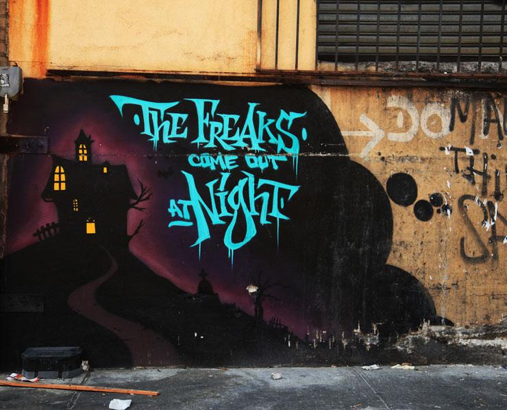 brooklyn-street-art-artist-unknown-jaime-rojo-10-30-13-web-6