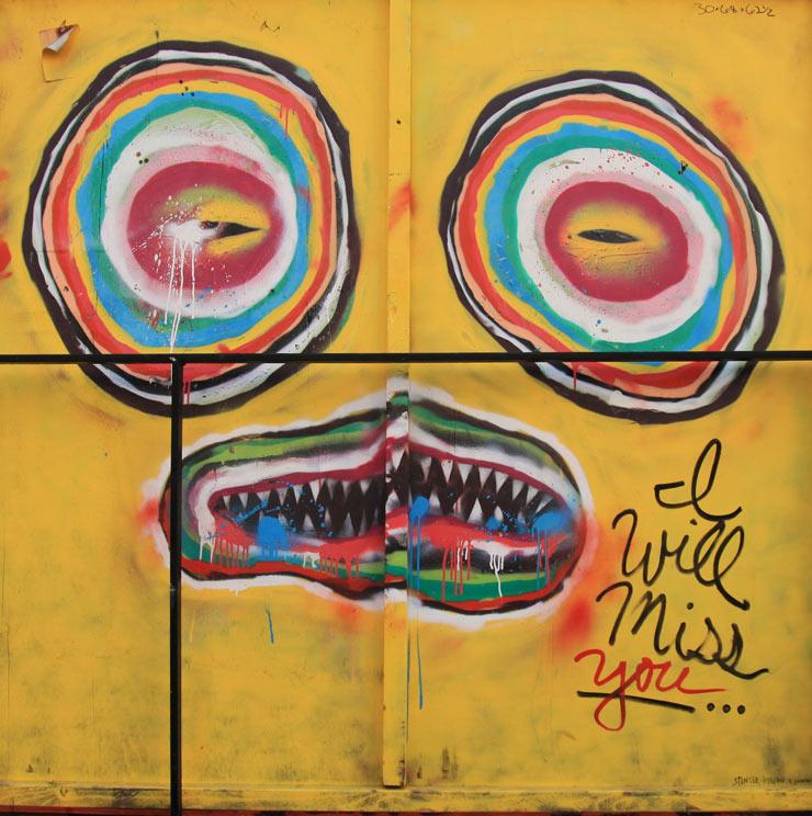 brooklyn-street-art-artist-unknown-jaime-rojo-10-30-13-web-7