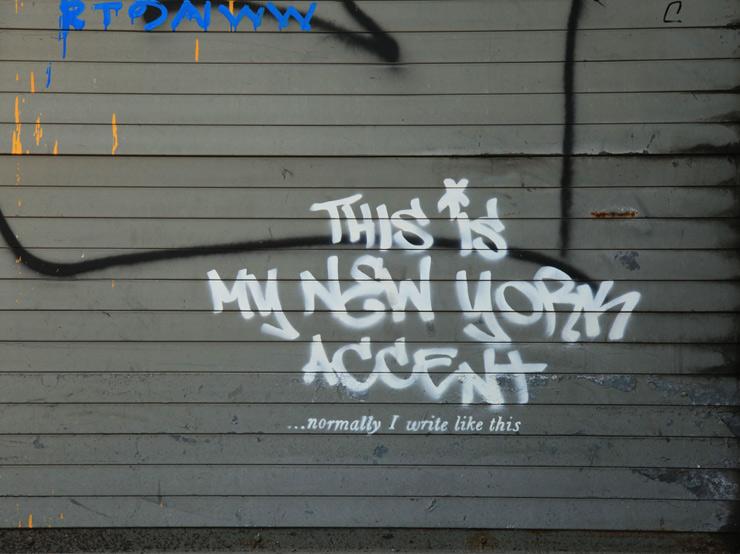 brooklyn-street-art-banksy-jaime-rojo-10-06-13-web-1