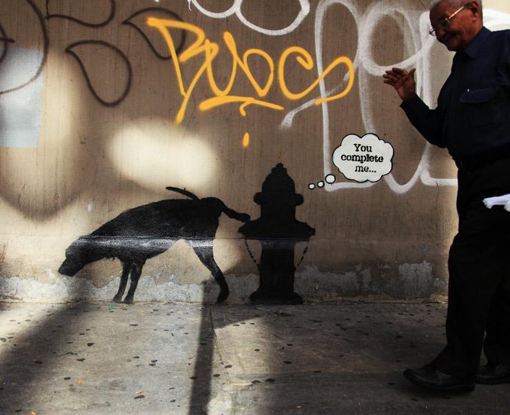 brooklyn-street-art-banksy-jaime-rojo-10-06-13-web-2