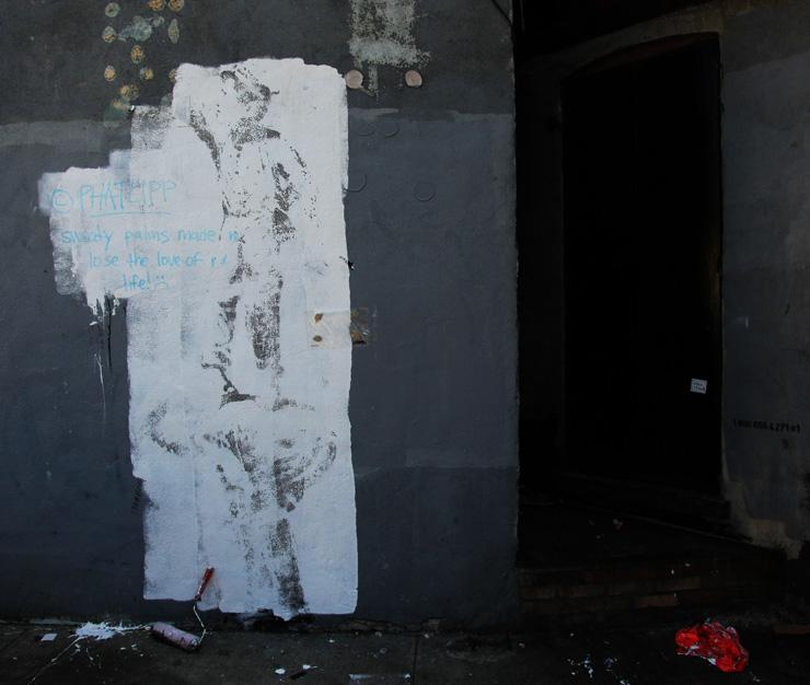 brooklyn-street-art-banksy-jaime-rojo-10-06-13-web-3