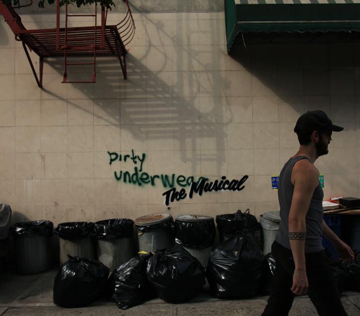 brooklyn-street-art-banksy-jaime-rojo-10-06-13-web-4