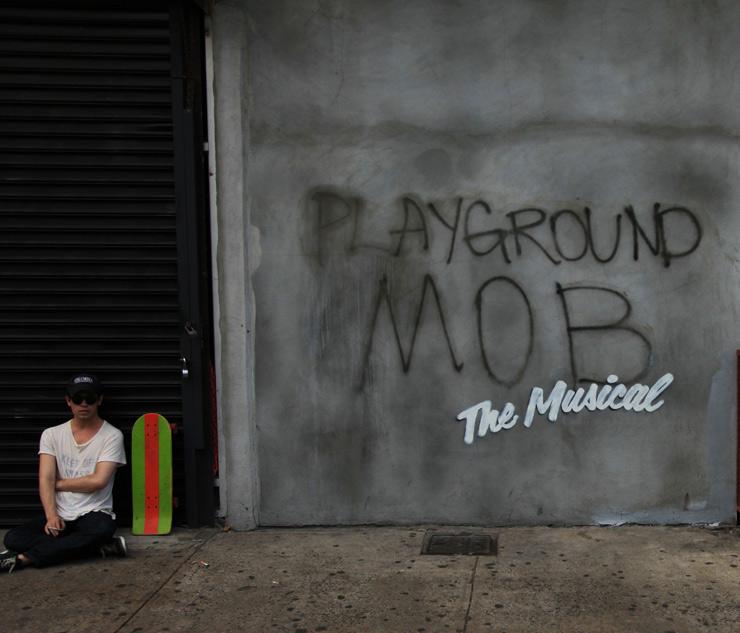 brooklyn-street-art-banksy-jaime-rojo-10-06-13-web-5
