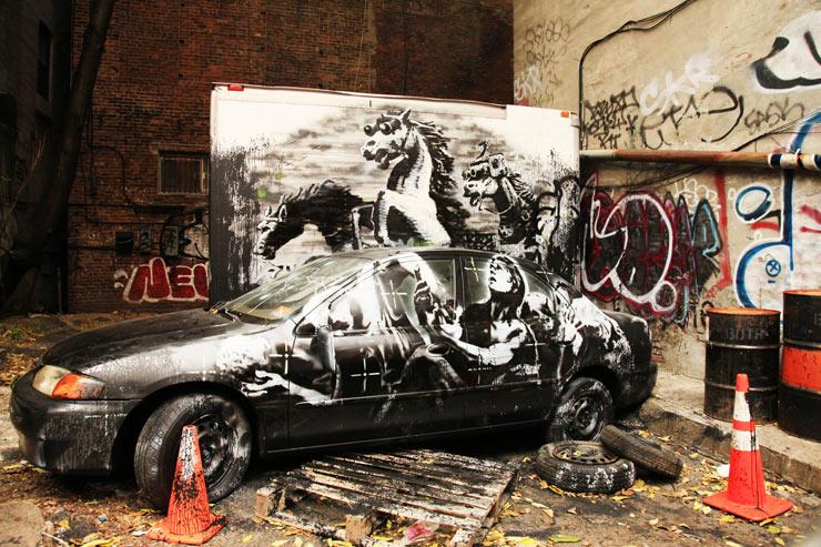 brooklyn-street-art-banksy-jaime-rojo-10-13-13-web