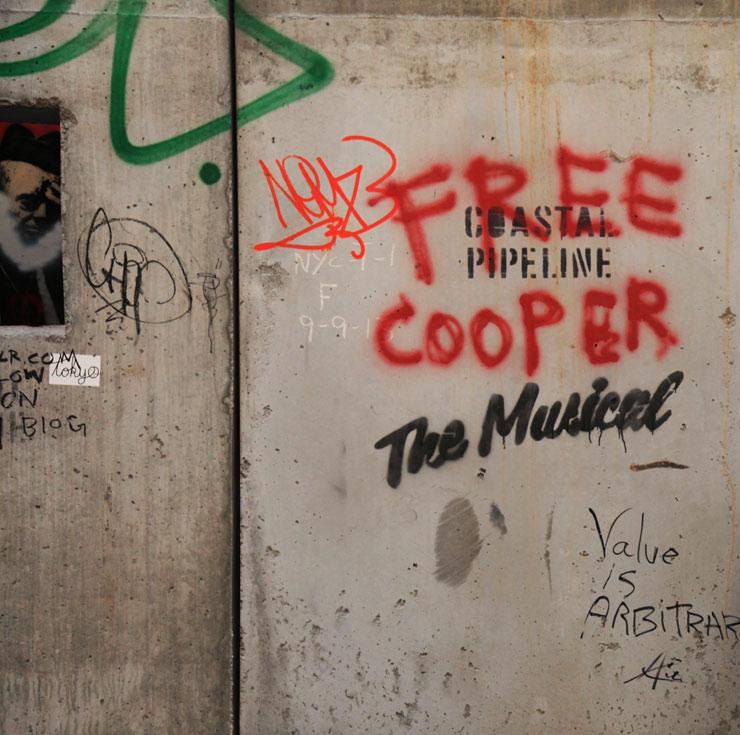 brooklyn-street-art-banksy-jaime-rojo-10-20-13-web-1