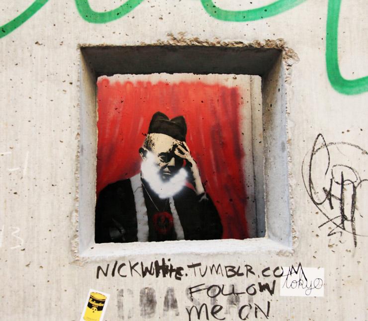 brooklyn-street-art-banksy-jaime-rojo-10-20-13-web-3
