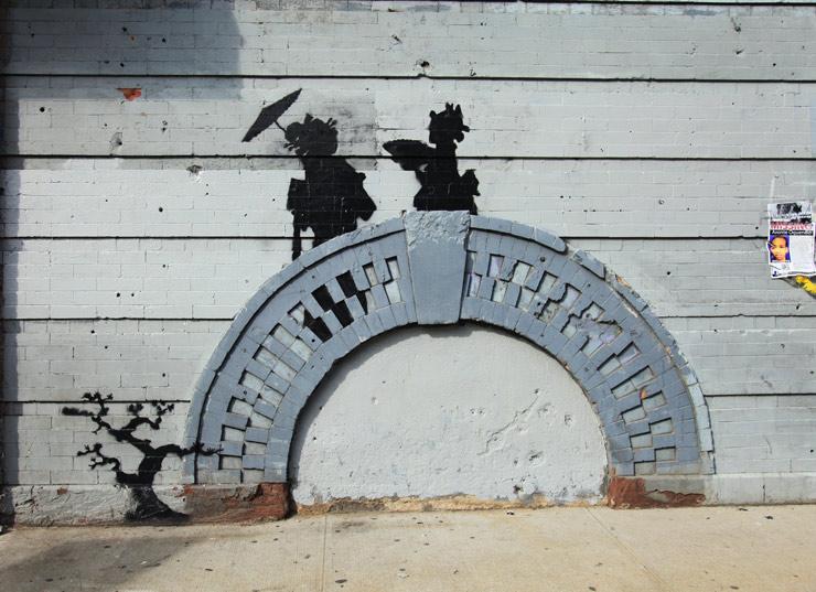 brooklyn-street-art-banksy-jaime-rojo-10-20-13-web