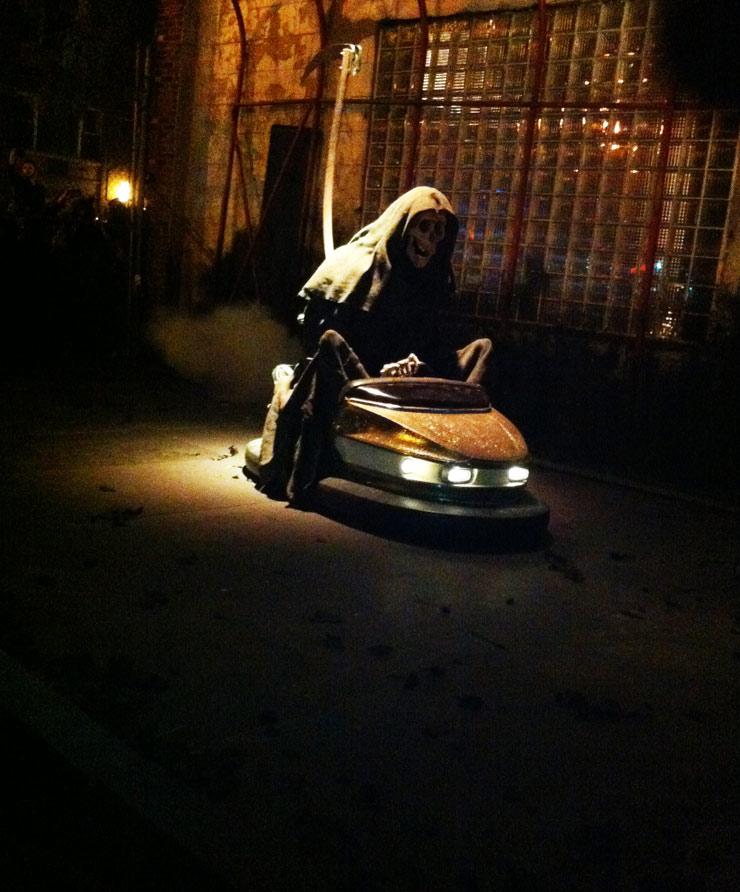 brooklyn-street-art-banksy-jaime-rojo-10-27-13-web-2