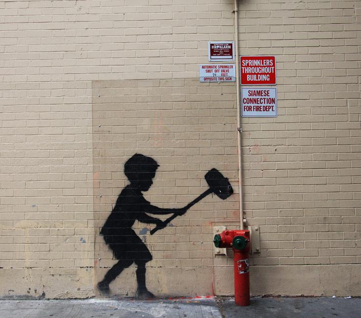brooklyn-street-art-banksy-jaime-rojo-10-30-13-web-10