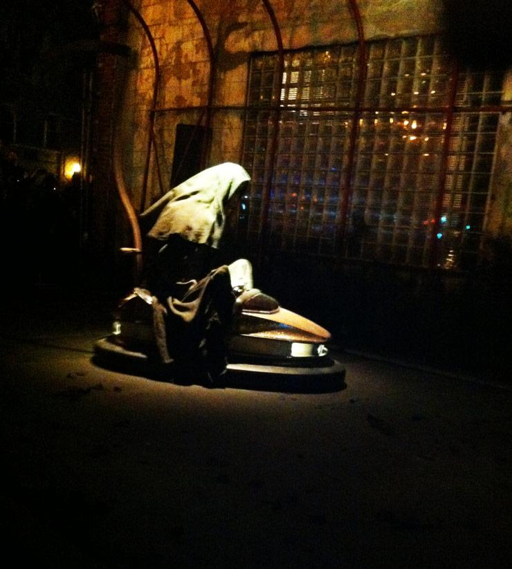 brooklyn-street-art-banksy-jaime-rojo-10-30-13-web-11