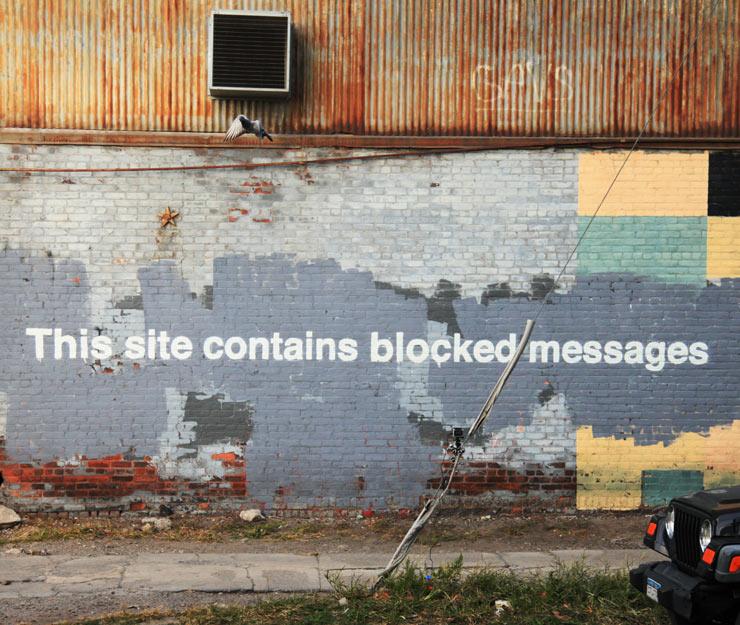 brooklyn-street-art-banksy-jaime-rojo-10-30-13-web-15