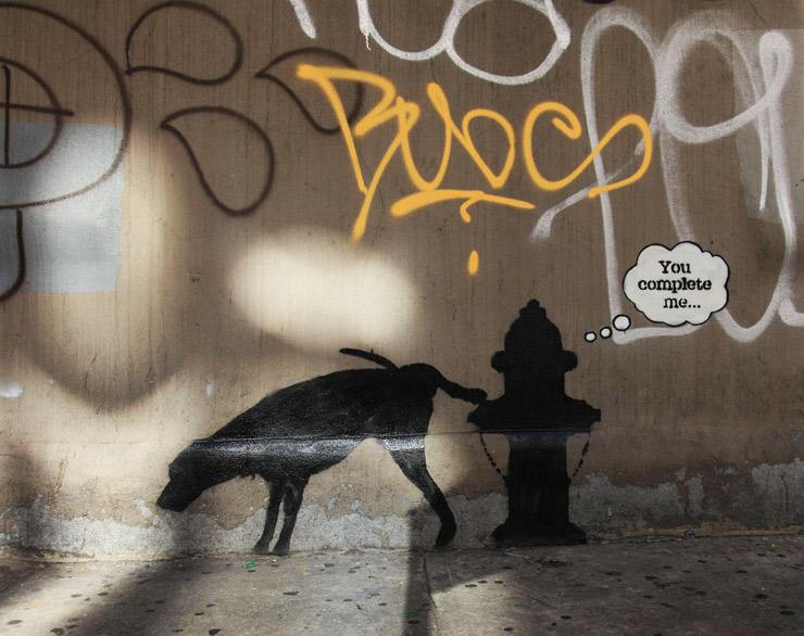 brooklyn-street-art-banksy-jaime-rojo-10-30-13-web-2