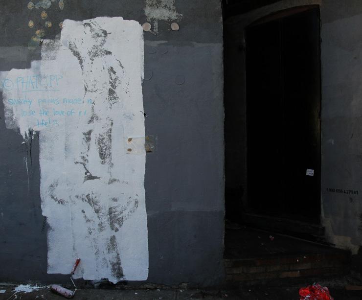 brooklyn-street-art-banksy-jaime-rojo-10-30-13-web-3